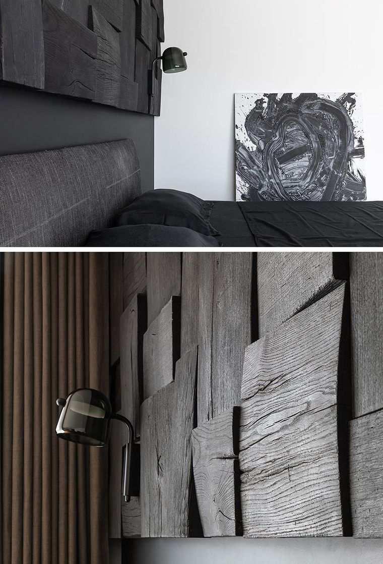 paredes con textura