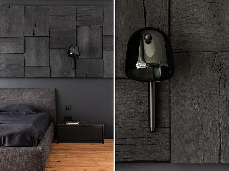 paredes diseño moderno