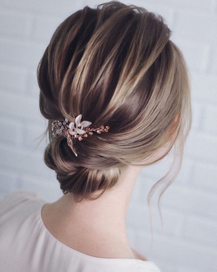 peinado-matrimonio-novia-ideas