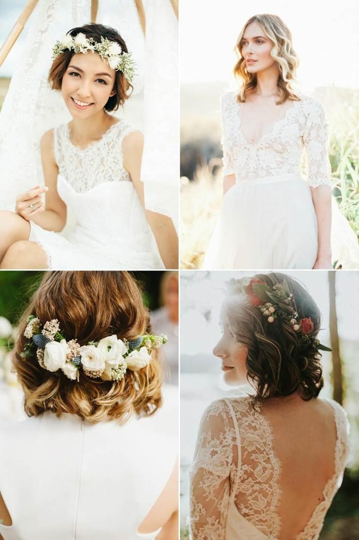peinado-novia0flores-cabello
