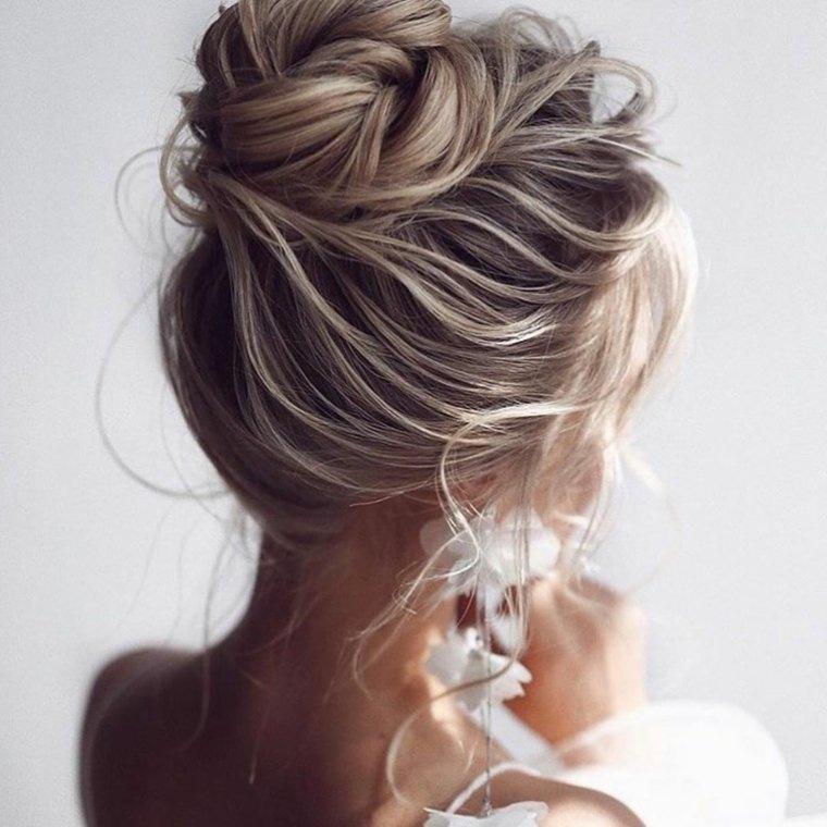 peinados-mujer-cabello-corto-estilo-mujer-ideas
