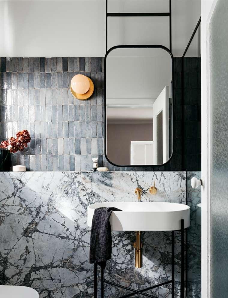 piedra-bano-lavabo
