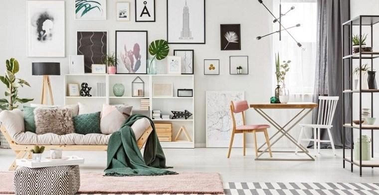 posters-decorar-casa-habitacion