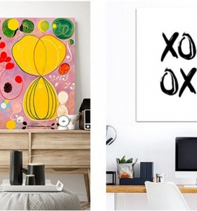 posters-decorar-pared-casa
