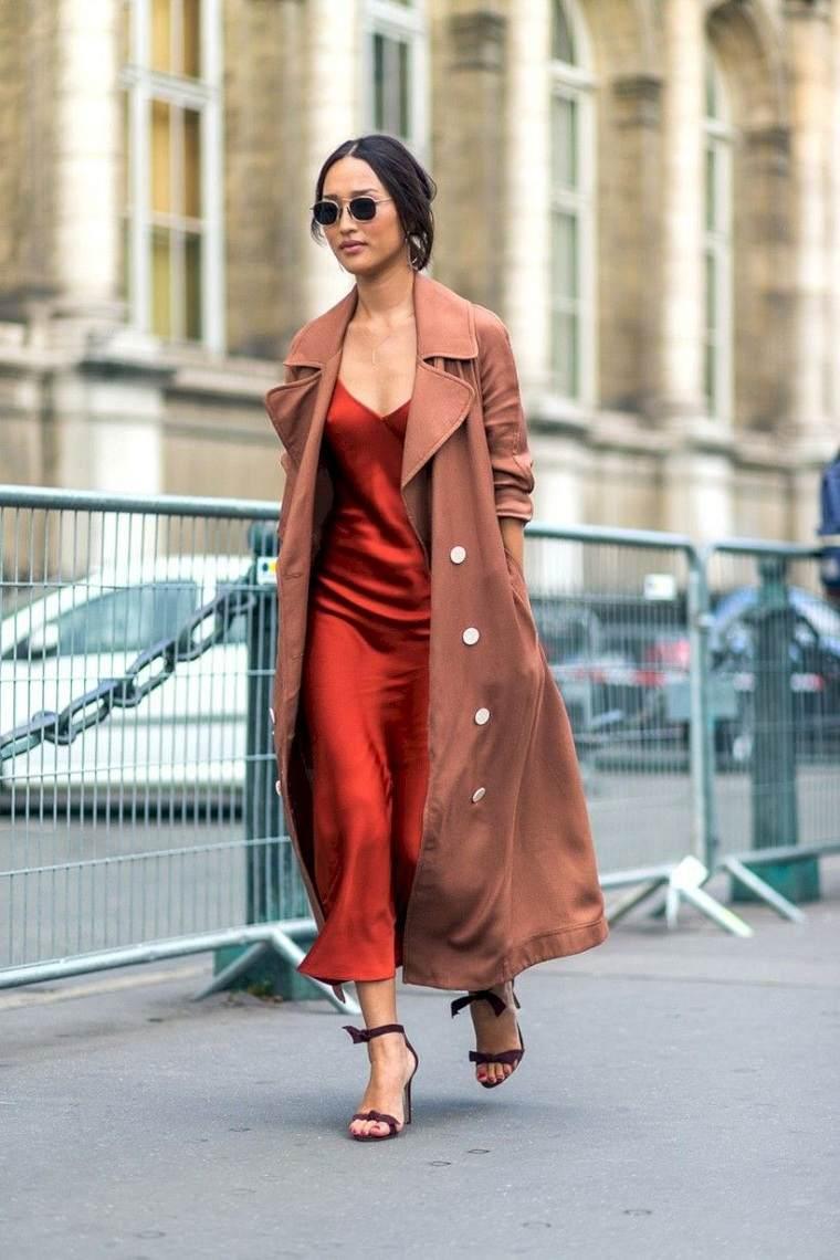 primera-cita-atuendo-estilo-colores-vestidos-opciones