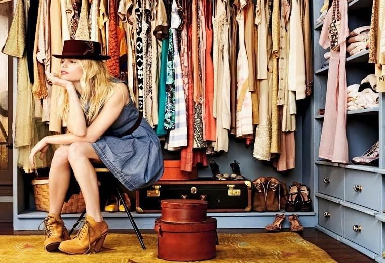 primera-cita-ropa-ideas