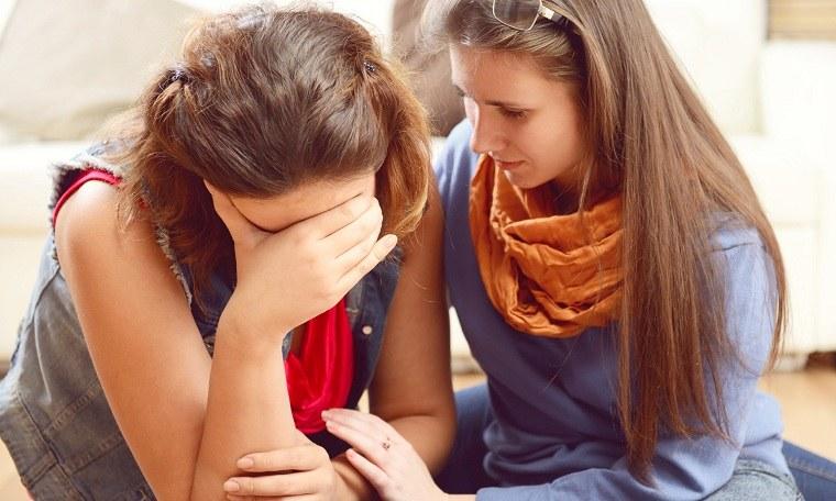 que-no-decir-a-alguien-con-depresion-ayudar