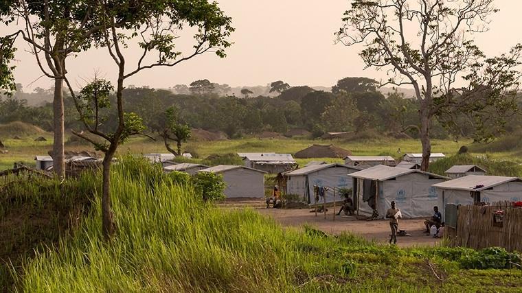 refugiados-80-millones-mundo-noticias