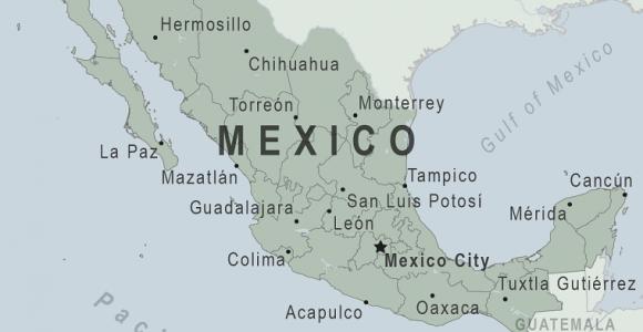 restos-humanos-mexico-guadalajara-noticias