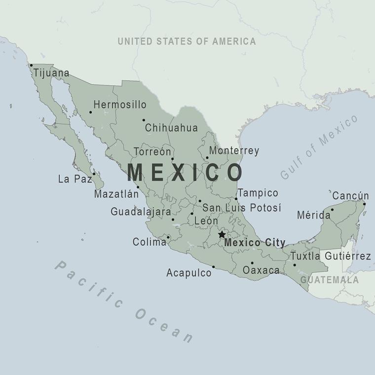 restos humanos-mexico-guadalajara-noticias