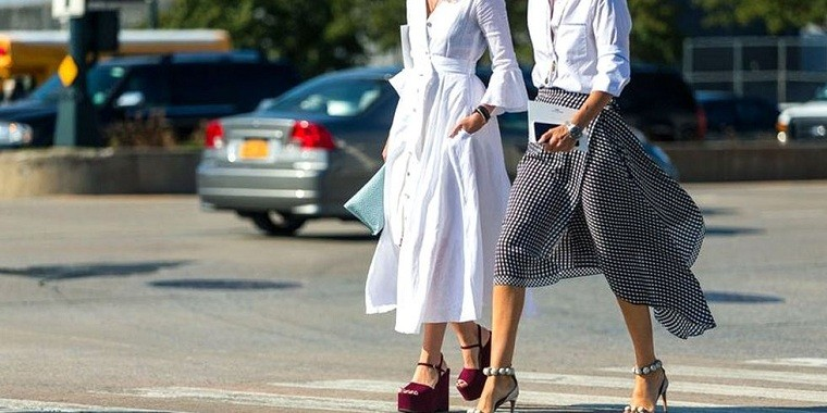 ropa-trabajo-estilo-ideas
