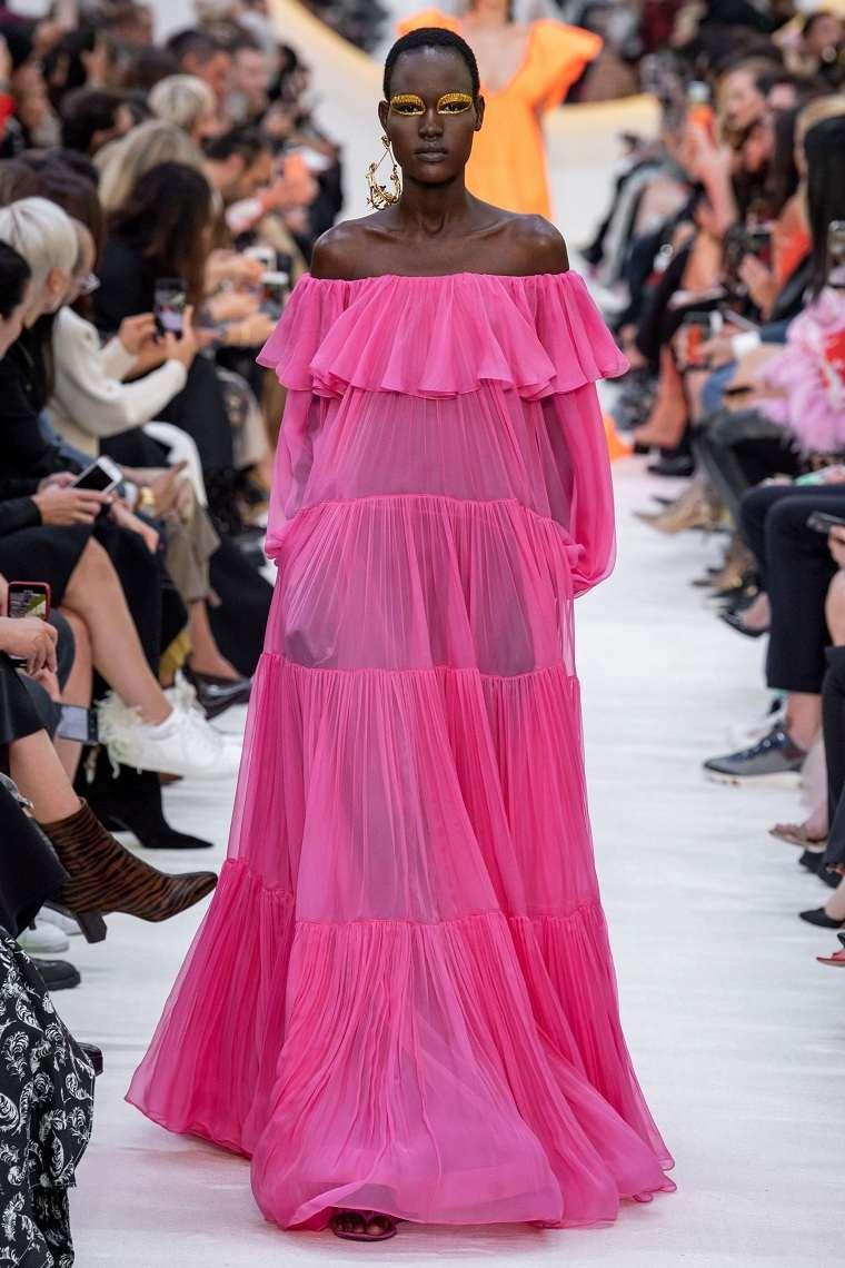 rosa-fucsia-vestido-ideas-primavera-verano
