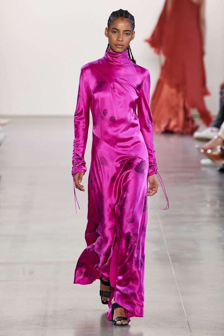 rosa-fucsia-vestido-primavera-verano