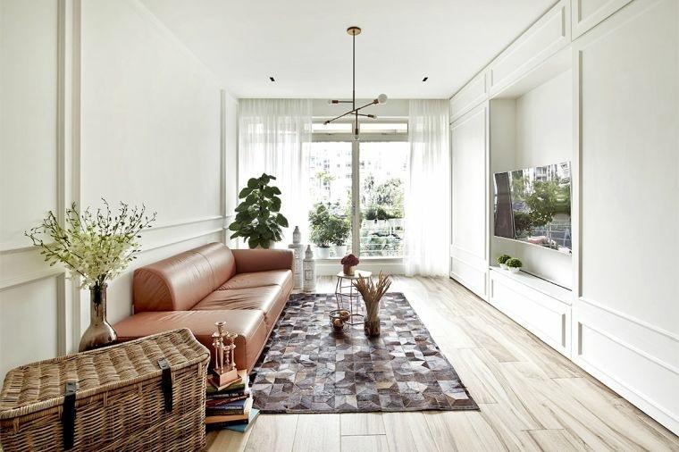 sala-de-estar-diseno-minimalista