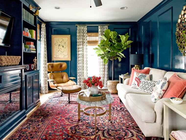 sala-estar-ideas-decoracion-diseno