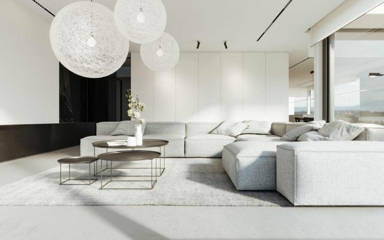 salon-amplio-moderno-minimalista