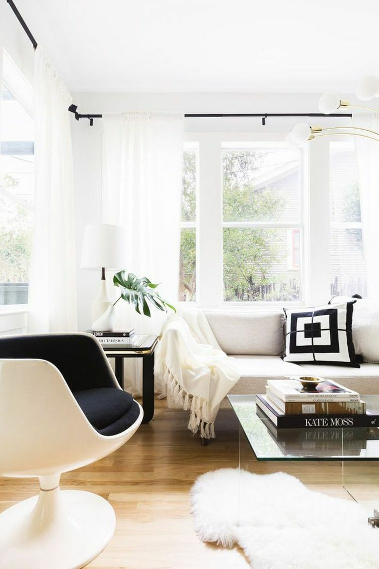 salon-decoration-noir-blanc