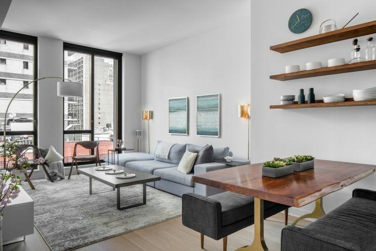 salon-minimalista-diseno-salon-espacioso