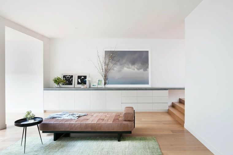 salon-minimalista-diseno-ultra-moderno