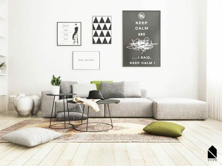 salon-minimalista-diseno