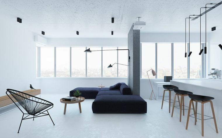 salon-minimalista-elegante