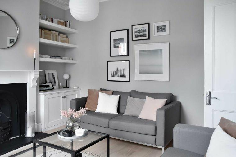 salon-pequeno-minimalista