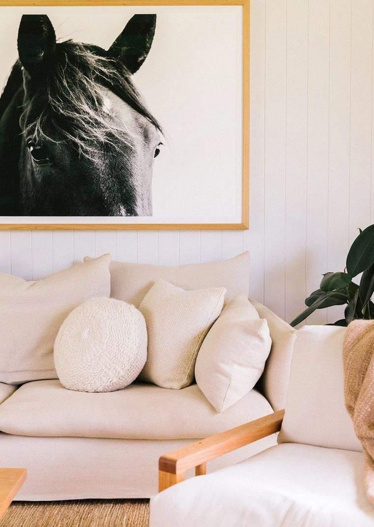 salones-modernos-minimalistas-colores-neutros