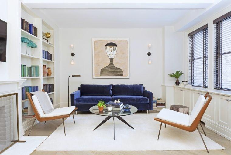 salones-modernos-minimalistas-diseno