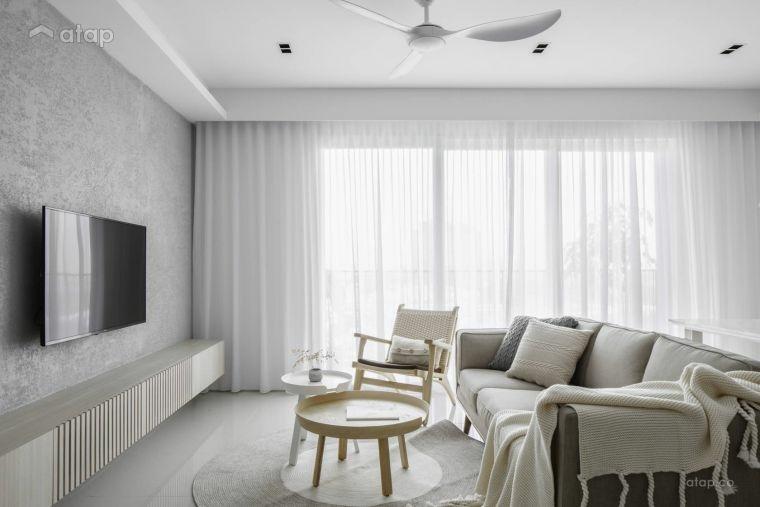 salones-modernos-minimalistas-elegante-moderno