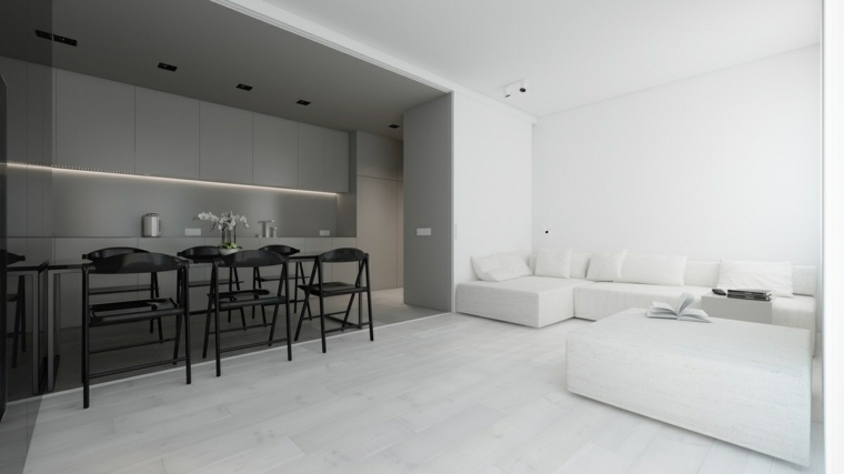 salones-modernos-minimalistas-espacio-diseno-plano-abiero