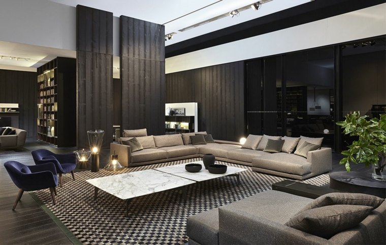 salones-modernos-minimalistas-ideas