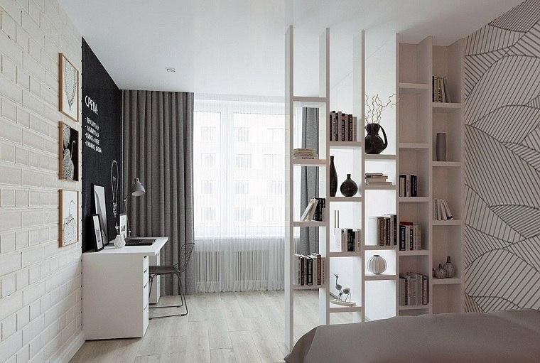 separadores-ambientes-cama-oficina