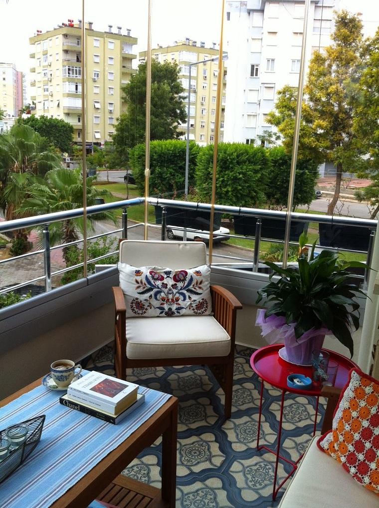 sillon-comodo-balcon