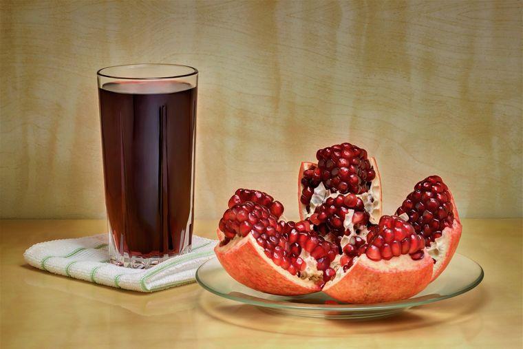 Sistema inmune – Alimentos que te ayudarán diariamente para una alta inmunidad