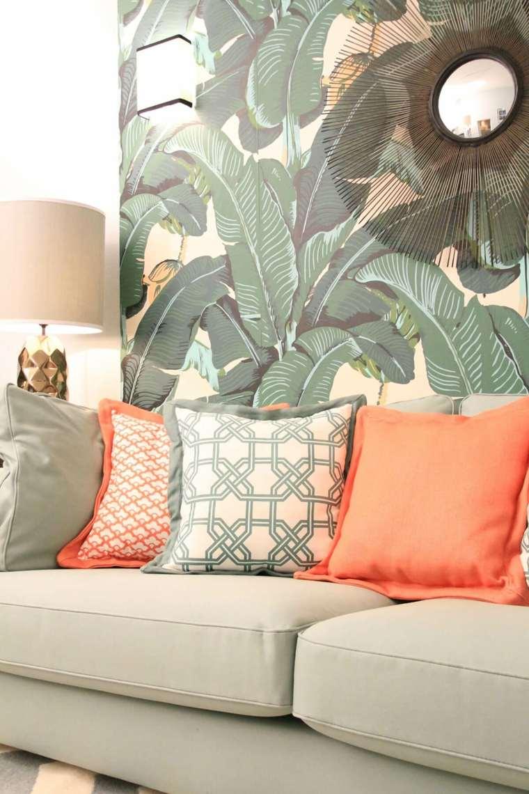 sofa-estilo-diseno-pared-salon