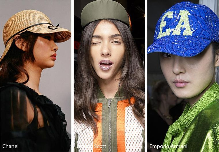 sombreros de verano gorras beisbol