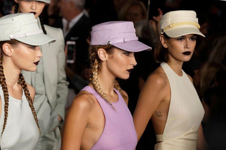sombreros de verano max mara