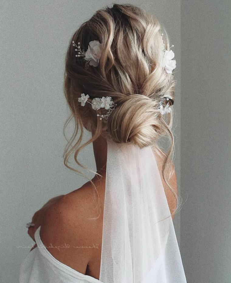 velo-esposa-peinado-simple-recogido