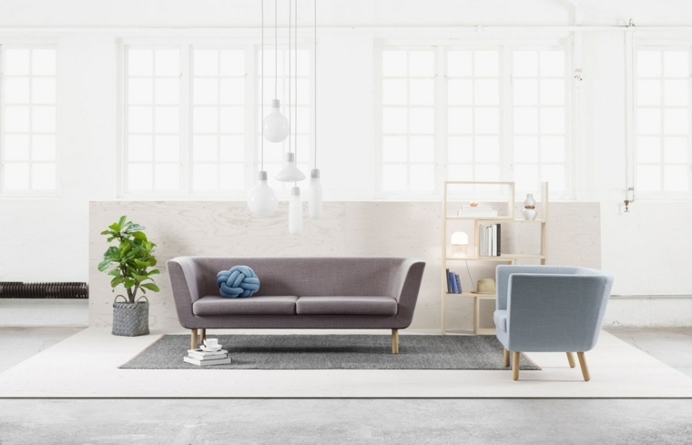 ventanas-salon-minimalista-diseno-ideas