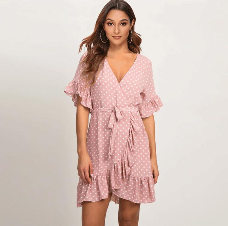 vestido-verano-ideas-puntos