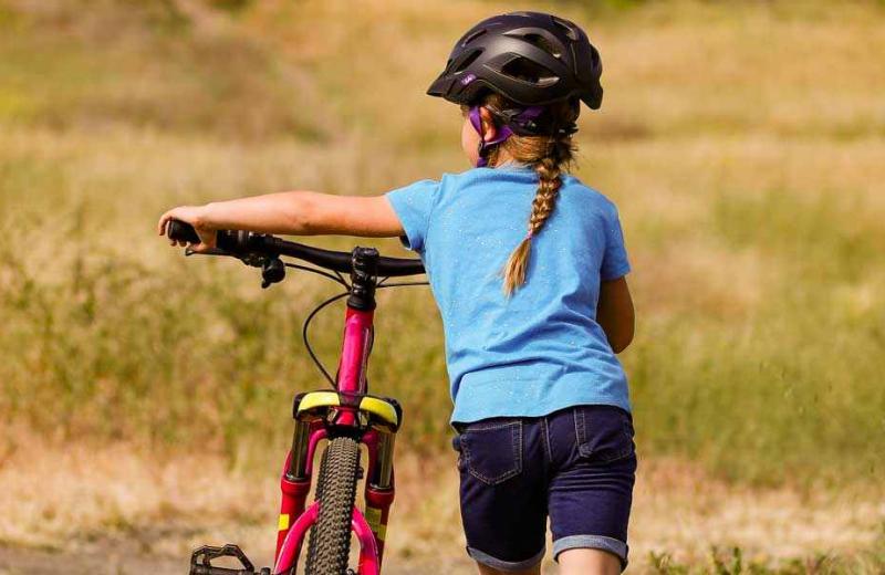 vicicleta-nino-aprender-montar