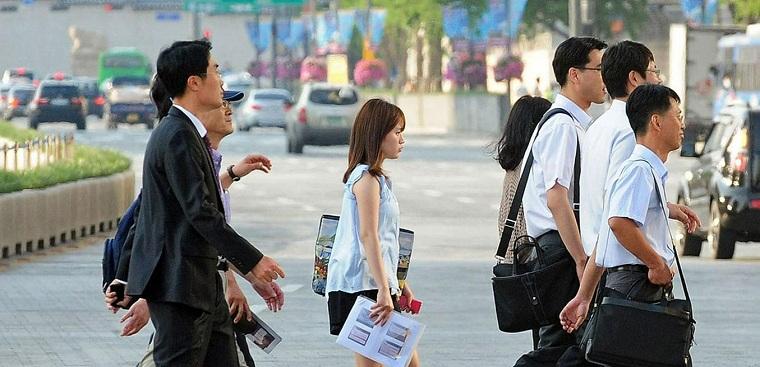 Corea del Sur-japon-conflicto-noticias