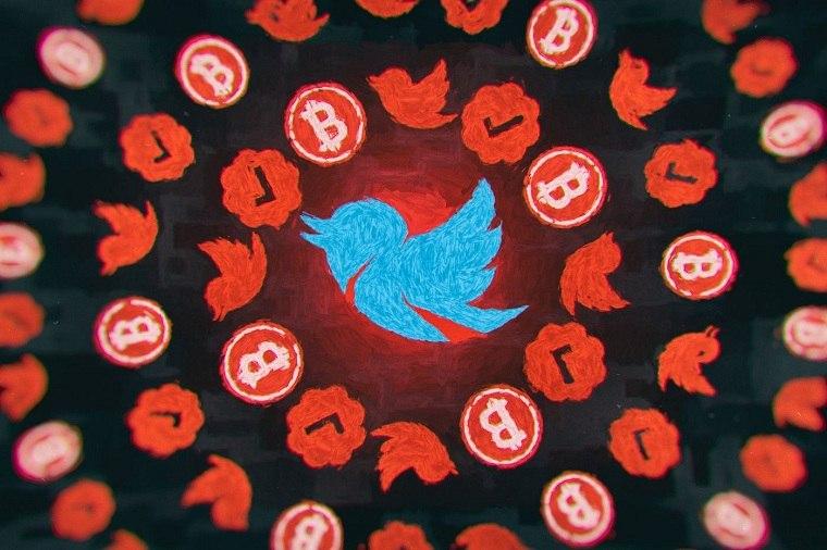 Cuentas de twitter-celebridades-noticias-2020