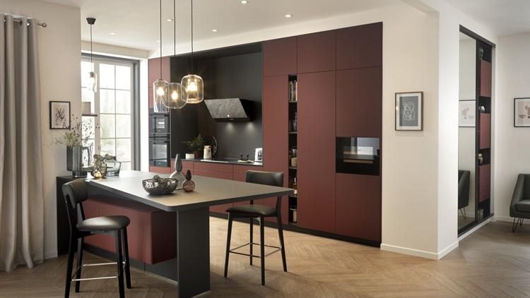 Diseпo-de-cocinas-modernas-color