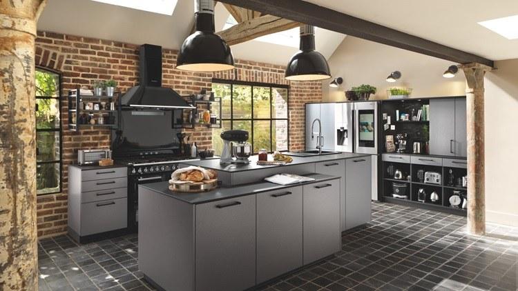 Diseпo-de-cocinas-modernas-ideas