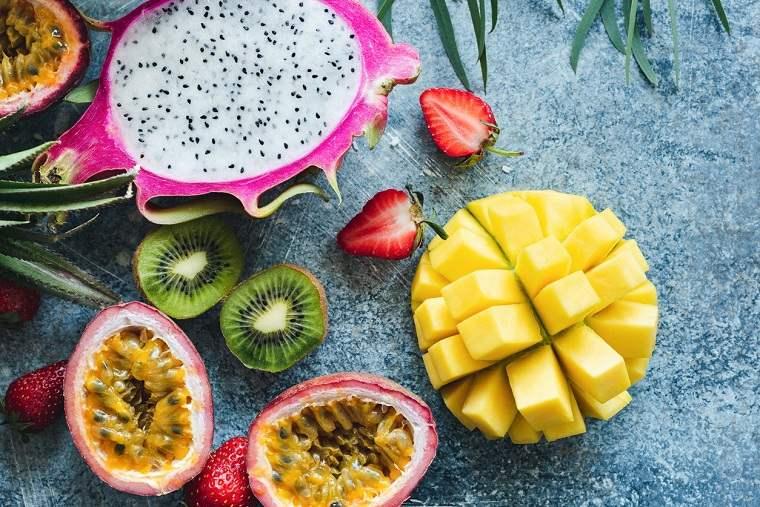 Frutas-saludables-dieta-consejos