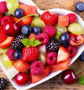 Frutas-saludables-necesarias-nutricion