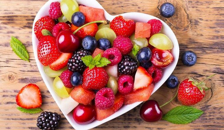 Frutas saludables-necesarias-nutricion