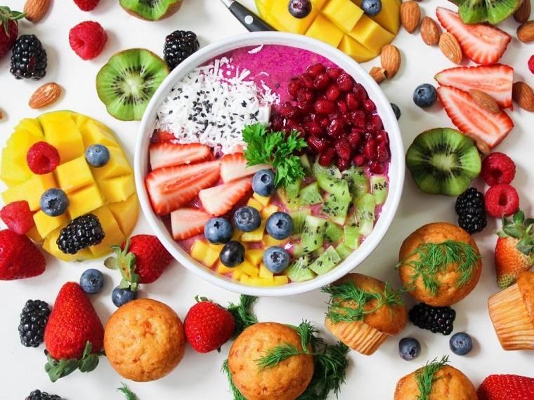 Frutas-saludables-sustancias-saludables