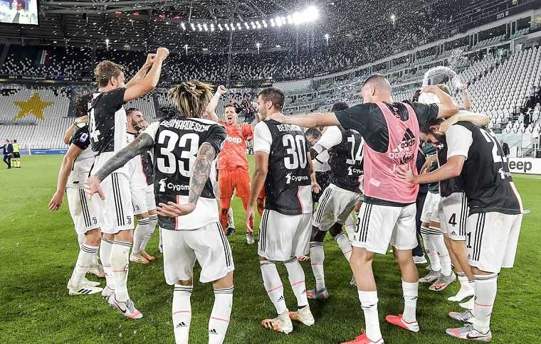 Juventus-convirtio-campeon-Italia-2020